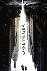 A Torre Negra (2017) Torrent Dublado e Legendado