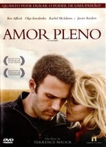 Amor Pleno (2013) Torrent Dublado e Legendado