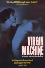 Die Jungfrauenmaschine