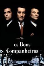 Os Bons Companheiros (1990) Torrent Dublado e Legendado