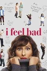 I Feel Bad 1ª Temporada Completa Torrent Legendada