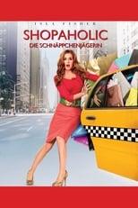 Filmposter: Shopaholic - Die Schnäppchenjägerin