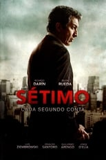 Sétimo (2013) Torrent Dublado e Legendado