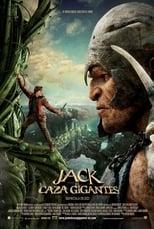 VER Jack el cazagigantes (2013) Online Gratis HD