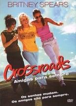 Crossroads: Amigas para Sempre (2002) Torrent Dublado