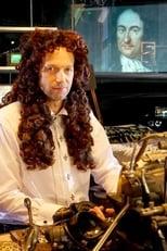 Leibniz: Auf der Suche nach der Weltformel