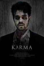VER Karma (2018) Online Gratis HD