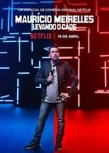 Mauricio Meirelles Levando o Caos (2020) Torrent Nacional
