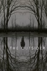 The Outsider: Season 1 (2020)