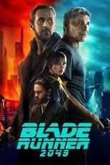 Blade Runner 2049: 30 Jahre nach den Ereignissen des ersten Films fördert ein neuer Blade Runner, der LAPD Polizeibeamte K ein lange unter Verschluss gehaltenes Geheimnis zu Tage, welches das Potential hat, die noch vorhandenen gesellschaftlichen Strukturen in Chaos zu stürzen. Die Entdeckungen von K führen ihn auf die Suche nach Rick Deckard , einem seit 30 Jahren verschwundenen, ehemaligen LAPD Blade Runner.