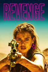 Revenge (Venganza Del Más Allá) (2017)