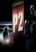 P2 (2007) Box Art
