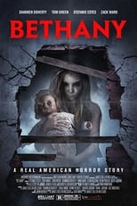 Bethany (2017) Torrent Dublado e Legendado