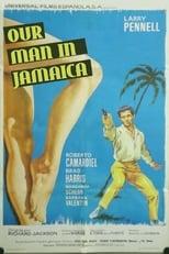Scharfe Schüsse auf Jamaika