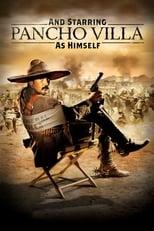 Presentando a Pancho Villa