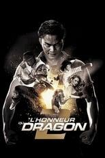 Film L'Honneur du dragon 2 streaming