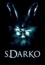 VER Donnie Darko. La secuela (2009) Online Gratis HD