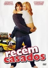 Recém-Casados (2003) Torrent Dublado e Legendado