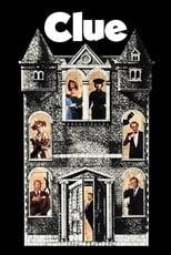 Os Sete Suspeitos (1985) Torrent Legendado