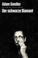Filmposter: Der schwarze Diamant