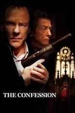 The Confession - Die Beichte