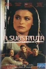 A Substituta (1993) Torrent Dublado e Legendado