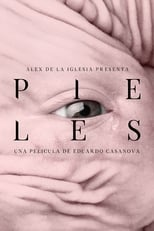 Peles (2017) Torrent Dublado e Legendado