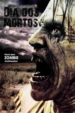 Dia dos Mortos (2018) Torrent Dublado e Legendado