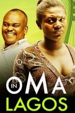 Oma in Lagos I