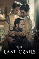 The Last Czars 1ª Temporada Completa Torrent Dublada e Legendada