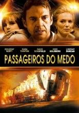 O Último Passageiro (2013) Torrent Dublado e Legendado
