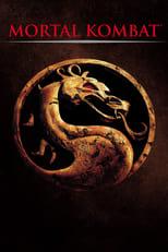 Mortal Kombat (1995) Torrent Dublado e Legendado