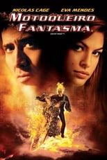 Motoqueiro Fantasma (2007) Torrent Dublado e Legendado
