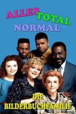 Alles total normal