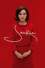 Jackie: Die First Lady: Sie ist eine First Lady wie aus dem Märchen, elegant, kultiviert, populär und schon zu Lebzeiten eine Legende. Als Präsidentengattin verwandelt sie das Weiße Haus in einen glamourösen Ort, an dem sich die High-Society trifft. Das ist schlagartig vorbei, als Präsident John F. Kennedy am 22. November 1963 in Dallas erschossen wird. Jacqueline 'Jackie' Kennedy (Natalie Portman) verliert alles – ihre Liebe, ihre Aufgabe, ihr glitzerndes Leben. Geschockt und traumatisiert durchlebt sie die folgenden Tage, ergreift aber bald die Initiative und kümmert sich um das Vermächtnis ihres Mannes…