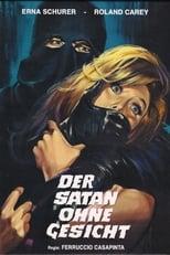 Der Satan ohne Gesicht