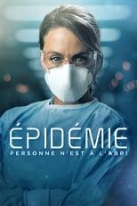 streaming Épidémie