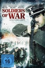 Spoils Of War streaming complet VF HD