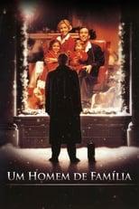 Um Homem de Família (2000) Torrent Dublado e Legendado