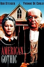 Image American Gothic (1987)