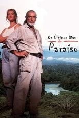 O Curandeiro da Selva (1992) Torrent Dublado e Legendado