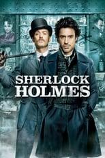 Sherlock Holmes: Sherlock Holmes und sein Partner Dr. Watson haben es geschafft, einen der kaltblütigsten Mörder des 19. Jahrhunderts festzunehmen. Lord Blackwood hat zahlreiche Menschen auf dem Gewissen und muss dafür nun selber am Galgen baumeln. Dies scheint ihm jedoch wenig auszumachen, denn er beherrscht die Kunst der schwarzen Magie und verspricht Holmes, dass er auch nach seinem Tod noch weitere Menschen ermorden wird. Holmes hält nicht viel von dieser Drohung, doch als plötzlich die Morde wieder losgehen, beschließt er, die Leiche Lord Blackwoods zu exhumieren. Dabei stellt sich erschreckenderweise heraus, dass jemand anderes in dessen Sarg liegt. Nun sind also wieder Holmes und Watson gefragt und müssen dem mysteriösen Treiben ein Ende setzen...