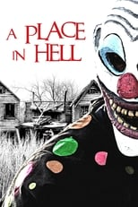 Imagen A Place in Hell (2018)