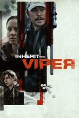 inherit-the-viper
