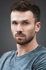 Krzysztof Wach isMaciej Mac