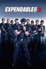 Film Expendables 3 streaming