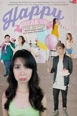Happy Breakup