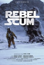 Rebel Scum