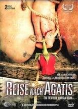 Reise nach Agatis