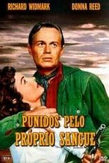 Punidos pelo Próprio Sangue (1956) Torrent Dublado
